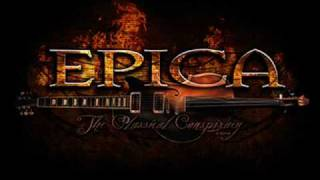 Epica-Pirates Of The Caribbean