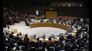 ООН «дожмет» Россию | Радио Крым.Реалии