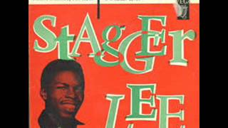 lloyd price stagger lee hq