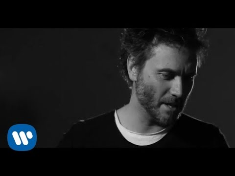 Nek - Fatti avanti amore (Official Video) [Sanremo 2015]