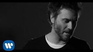 Nek - Fatti avanti amore (Official Video) [Sanremo 2015] thumbnail