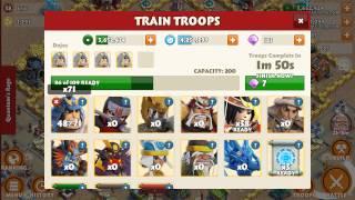 Samurai Siege: My Favorite Strategy!