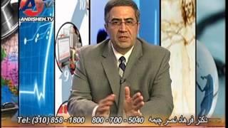 ریفلاکس اسید معده دکتر فرهاد نصر چیمه Acid Reflux Dr Farhad Nasr Chimeh