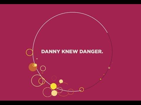 TV Commercial: Danny's Story | Memorial Sloan Kettering