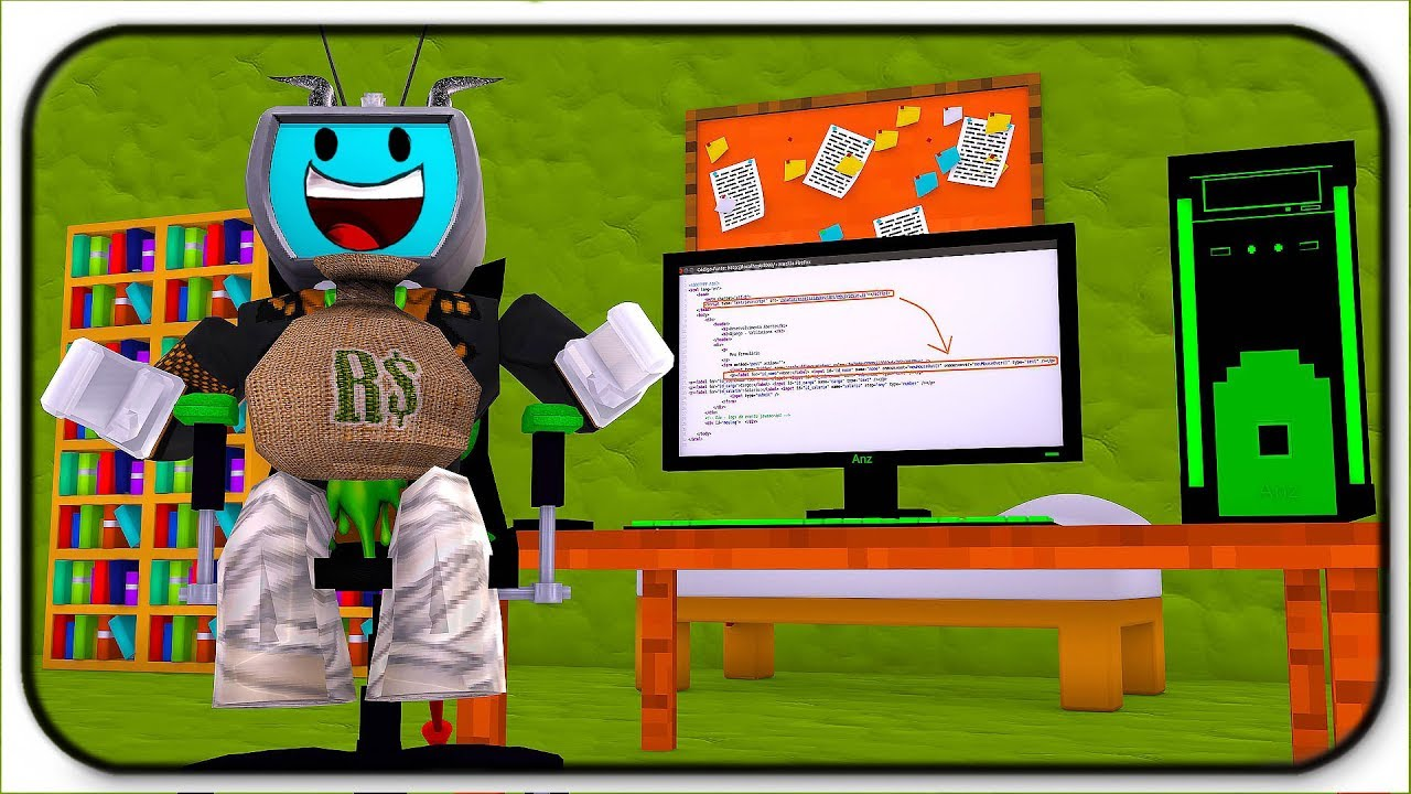 Getting Rich Quick Making Games Roblox Game Dev Simulator Youtube