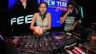 DJ AKU LAGI BETE BEIB TERBARU FULL BASS REMIX 2019