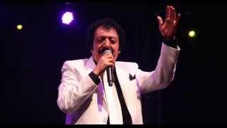 Müslüm Gürses  -  Sonuna Kadar/Şarkısı Dinle