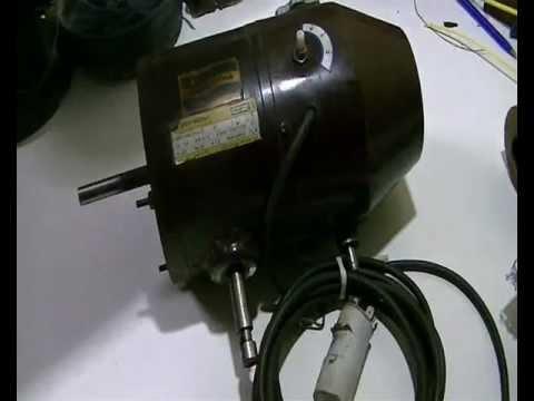 Tutorial 15 ventiladores youtube - Motores de ventiladores de techo ...