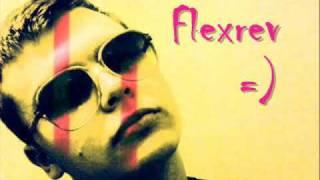 Akira Kayosa - Transform (Flexrev Remix)