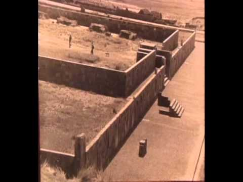 Tiwanaku Forbidden History Part 1 Youtube
