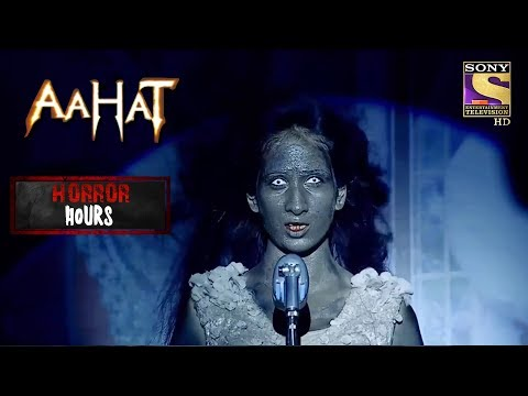 Haunted Anniversary | Horror Hours | Aahat | Full Episode