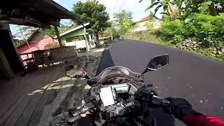 Download lagu Mudik ngapaks Purwokerto Ajibarang Gumelar Pekuncen Jawa tengah MP3