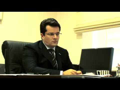 Открытие счетов в иностранных банках