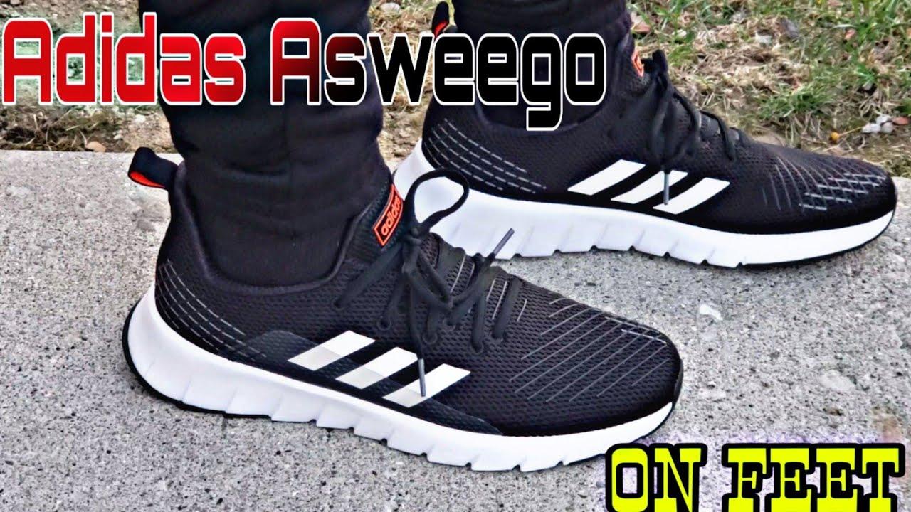 adidas asweego womens