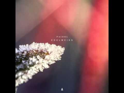 Faidel - IS 17V (Warmth Remix)