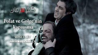 Polat Ve Golge'nin Kapıuşma 1080 Hd | Montaj : Kother Sarhan