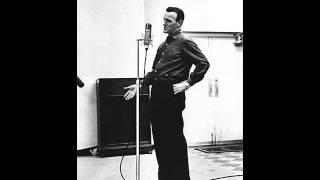 Eddy Arnold- That