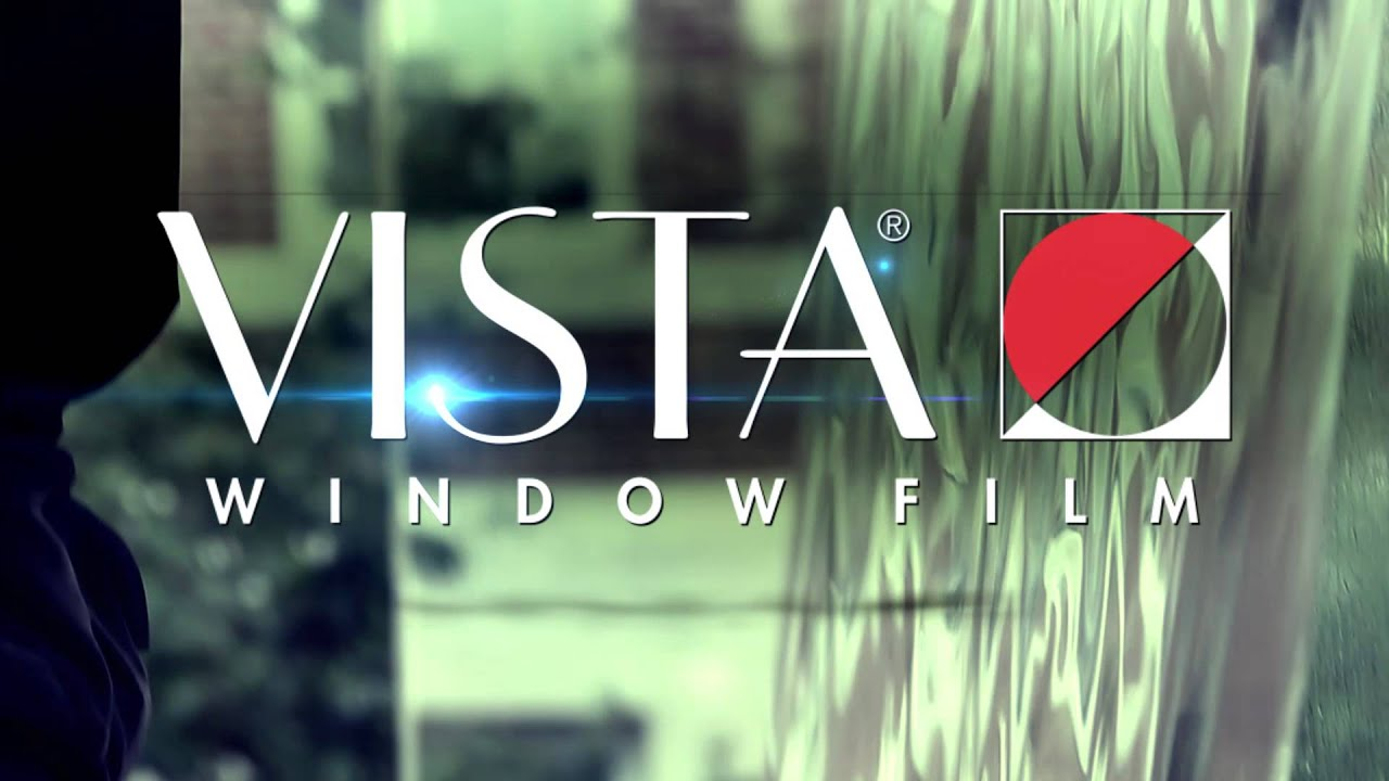 vista window film absolute perfection your vista window film dealer in baltimore md