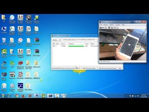 xiaomi-redmi-3s-flashing-|-software-restore-and-upgrade-|-in-hindi