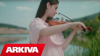 Kushtrim Tahiri - Pse gabova (Official Video HD)