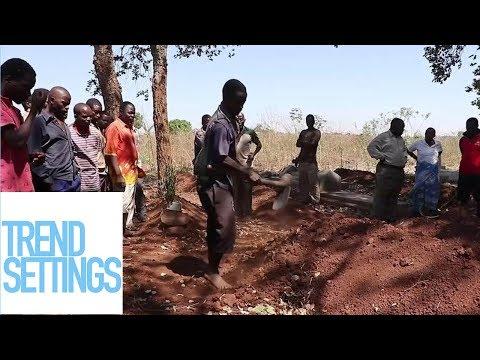 Malawi Vampires - Trend Settings Ep 65 pt 3