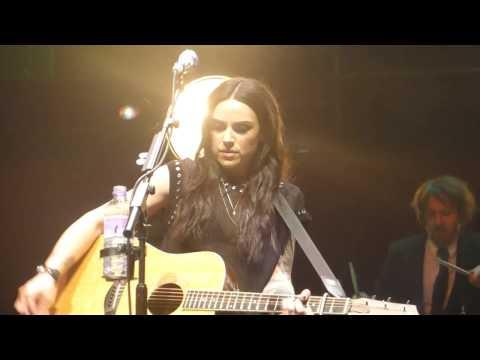 Amy MacDonald - Slow It Down - Live At The Royal Albert Hall - Mon 3rd April 2017