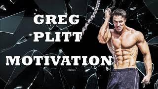 Мотивация   Грег Плитт   Сила воли