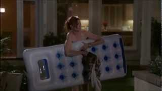 Repeat youtube video Desperate Housewives ENF