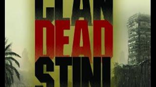 ClanDeadStini - Fart Film Entertainment