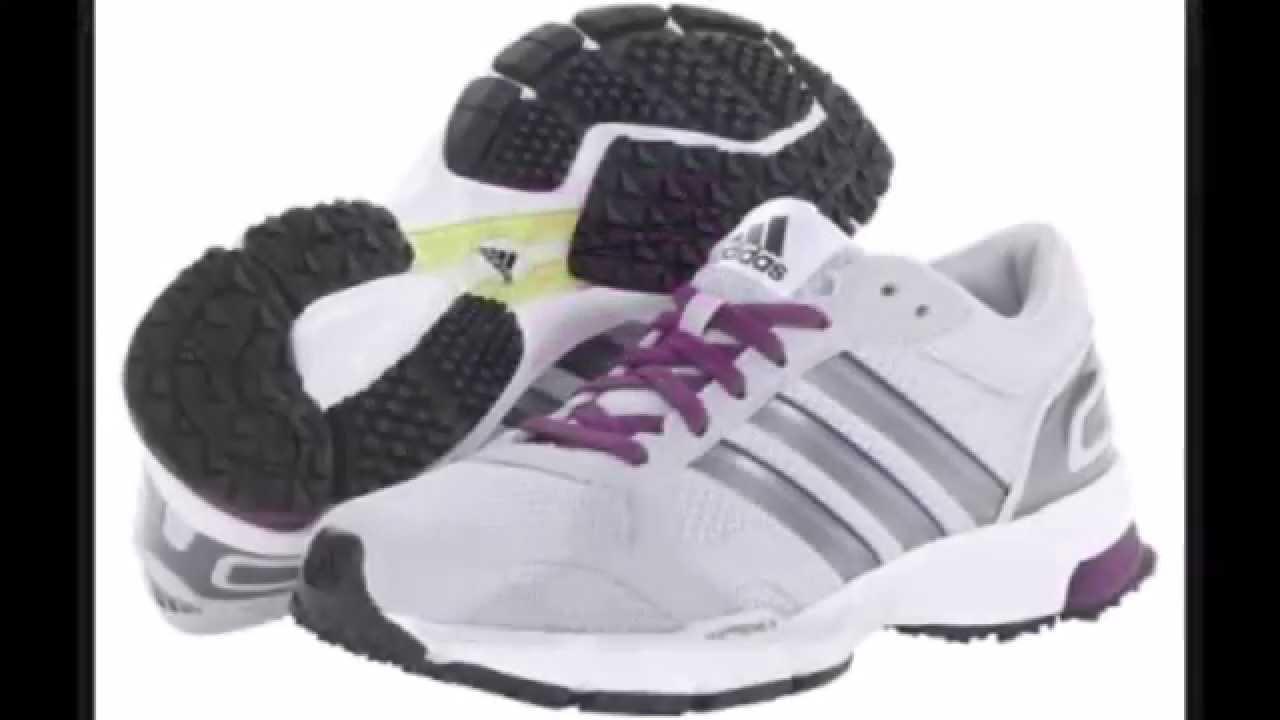 Comprar barato Adidas Marathon 10 > hasta off31% discountdiscounts