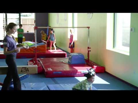 Birthday Party Place Gilbert AZ