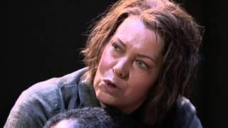 Elektra: Recognition Scene (Nina Stemme)