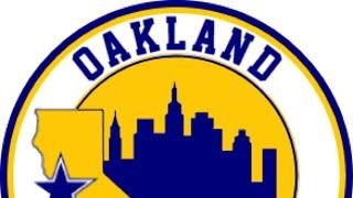 Warriors Play Last Regular Season Game In Oakland, Raiders Las Vegas Update
