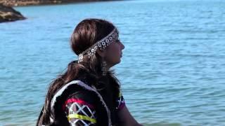 Gurjeet Malhi | Jogia | Brand New Latest Punjabi Songs 2014