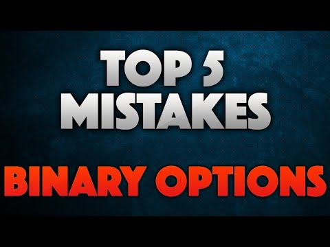Top 5 Free Binary Options Charts – The Official Michael
