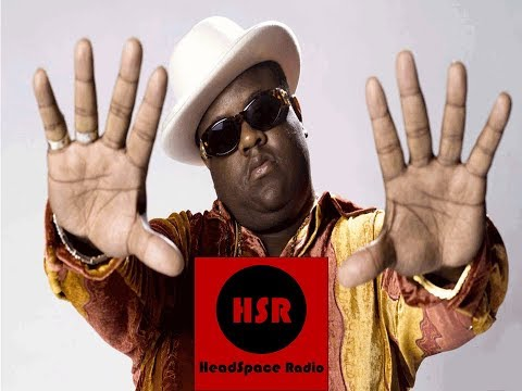 Tribute to The Notorious B I G