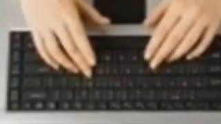 Maajhi meri kismat ke ( Hum Hindustani ) Free karaoke with lyrics by Hawwa -