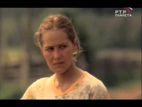 Невеста Ивана Краско Наталья Шевель изменяла первому мужу