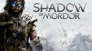 Middle-earth: Shadow of Mordor PC Pentium dual core E5400 2.7GHz & Nvidia GT 630