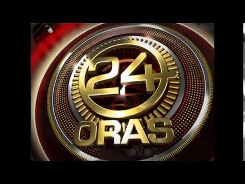 24 ORAS SOUND EFFECT [21-FEB 2011]