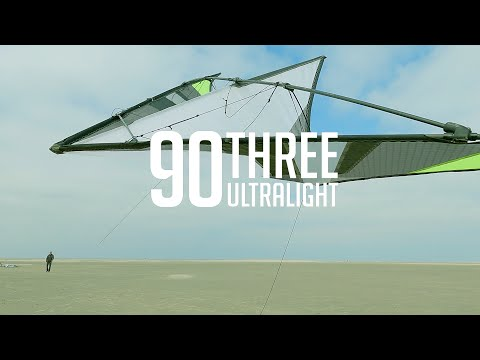 90Three Ultralight