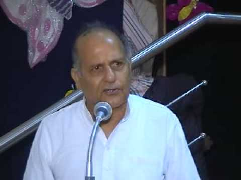 Consultation on Criminal Justice System 11-12 August 2012, Kanpur Part 18