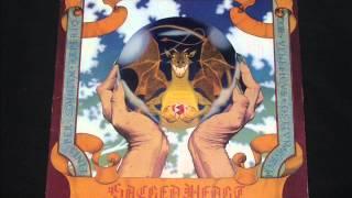 Dio - Another Lie (Vinyl)