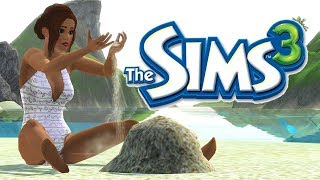 A SIMS 3 THROWBACK!! | Let