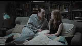 Спящая красавица - смотри полную версию фильма бесплатно на Megogo.net