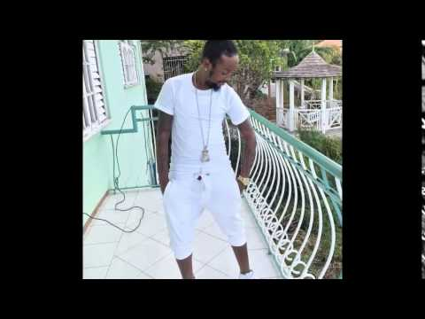 Popcaan - Testify (Full Song) [Love Life Riddim] April 2015