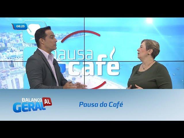 Pausa do Café: Como se livrar da dependência emocional?