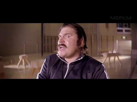 Rasmus Bjerg Sangen - Fraværskampagnen - Klokken var lidt i 10