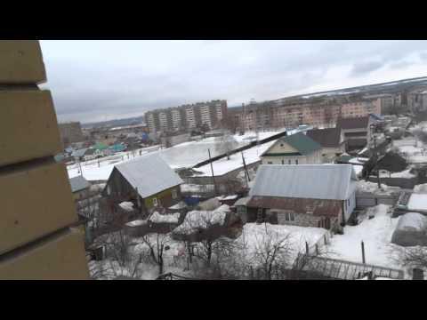 Гефест Холдинг • Квартиры в Звенигороде, Сходне и Чехии от