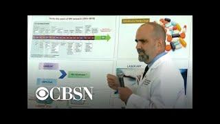 researchers-announce-breakthrough-hiv-cure